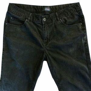 ZARA Men Jeans | Zara Men Straight Jeans | Size:34